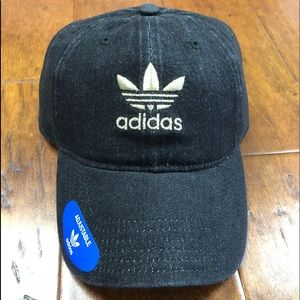 Adidas Dad Cap One size fits All